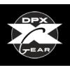DPX Gear