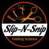 Slip-N-Snip
