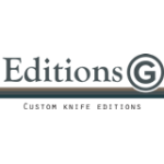 Editions G