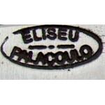Eliseu F.
