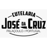 Da Cruz José