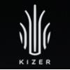 Kizer