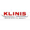 Klinis