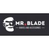 Mr. Blade