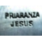 Priaranza L.
