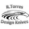 Torres R.