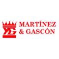 Martinez&Gascón