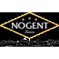 Nogent