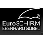 Eberhard Gobel