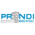 Prandi