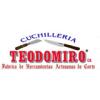 Teodomiro