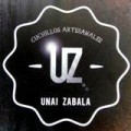 Unai Zabala