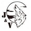 J&V CDA
