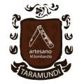 Taramundi Lombardia