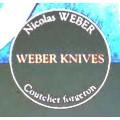 Weber N.